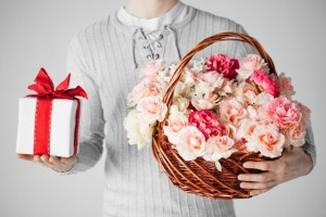 Gift and Flower Delivery