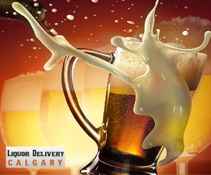 Best Quality Beer from Liquor Suppliers in Calgary