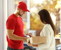 Gift delivery Canada