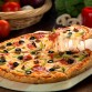 Avail The Choicest of Toppings From Calgary Pizza Delivery