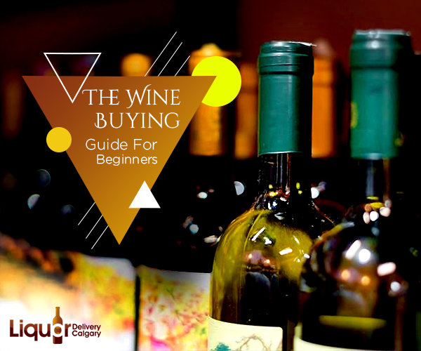 a_beginner's_guide_to_buying_excellent_wine