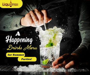 a_list_of_indispensable_drinks_for_warm_weather_parties