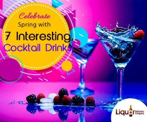 7_cocktail_drinks_you_cannot_afford_to_miss_in_this_spring