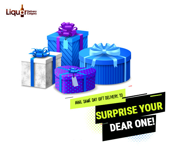 avail_same_day_gift_delivery_to_surprise_your_dear_one