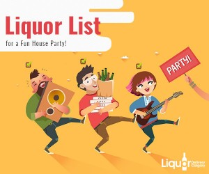 4_essential_liquors_to_pump_up_a_sudden_party_at_home