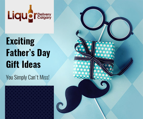 exciting_father's_day_gift_ideas_you_simply_cannot_miss