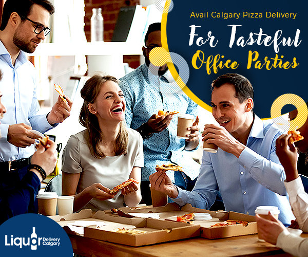 brighten_up_office_party_time_with_calgary_pizza_delivery_